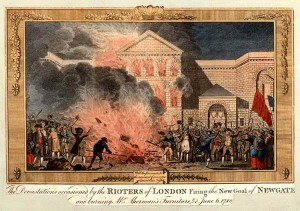 History-Article-1-option-2-Gordon-Riots1-300x211
