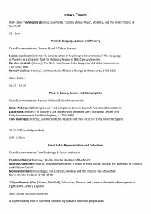 Uppsala-Sheffield Early Modern Studies Workshop March 2016_Page_2
